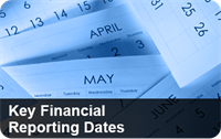 Key_Financial_Reporting_Dates