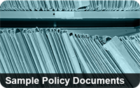 Sample_Policy_Documents