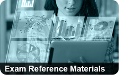 Exam_Reference_Materials